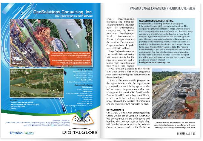 Ver pagina 62 y 63 de la revista